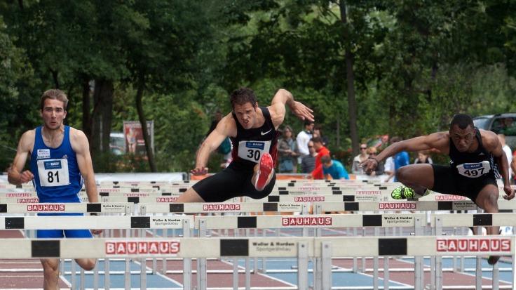athletics-648166_1920